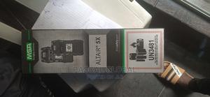 Altairx5 Gas Detector   Safetywear & Equipment for sale in Lagos State, Ojo