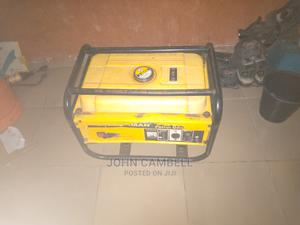 Electrical Supplier   Electrical Equipment for sale in Delta State, Okpe
