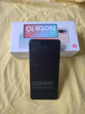 Xiaomi Redmi Note 10 Pro 128 GB | Mobile Phones for sale in Abuja (FCT) State, Gwarinpa