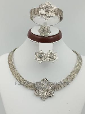 Costume Jewelry   Jewelry for sale in Lagos State, Ojo