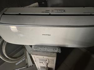 2hp Hisense Air-Conditioner | Home Appliances for sale in Delta State, Warri