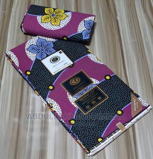 Beautiful Atampa | Clothing for sale in Kano State, Tarauni