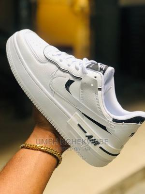 Quality Nike Sneakers   Shoes for sale in Lagos State, Oshodi