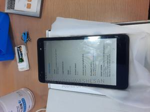 Tecno DroiPad 7F 16 GB | Tablets for sale in Oyo State, Ibadan