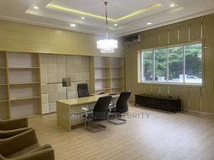 Fully Furnished Office Complexion for Rent   Commercial Property For Rent for sale in Abuja (FCT) State, Garki 1