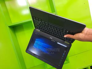 Laptop Dell Latitude 7280 8GB Intel Core I5 SSHD (Hybrid) 500GB   Laptops & Computers for sale in Abuja (FCT) State, Kubwa