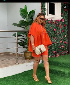 Ladies Wear | Clothing for sale in Lagos State, Yaba