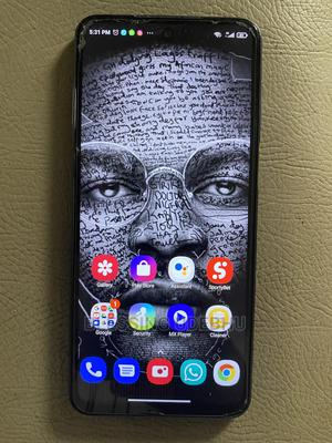 Xiaomi Redmi Note 9S 64 GB Gray | Mobile Phones for sale in Lagos State, Ikoyi