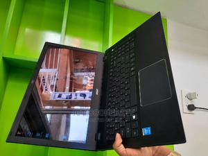 Laptop Acer Aspire F5-571t 8GB Intel Core I7 SSHD (Hybrid) 1T | Laptops & Computers for sale in Abuja (FCT) State, Kubwa