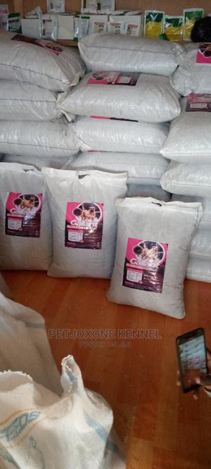 Gallant Dog Food   Pet's Accessories for sale in Oyo State, Akinyele