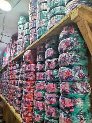 2.5mm Single Cable Coleman   Electrical Equipment for sale in Lagos State, Ojo