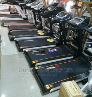 American Used Treadmill | Sports Equipment for sale in Rivers State, Port-Harcourt
