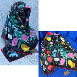 High Quality GUCCI Scarves for Ladies | Clothing Accessories for sale in Abuja (FCT) State, Asokoro