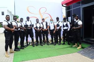 Event Bouncers   Party, Catering & Event Services for sale in Lagos State, Lagos Island (Eko)