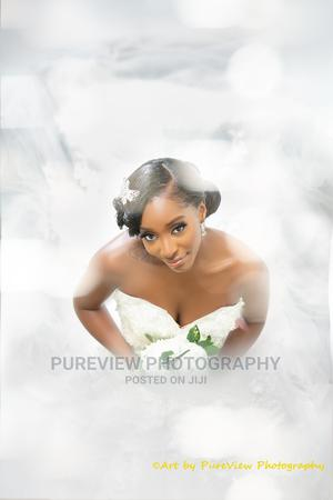 Photography and Videography Coverage of Engagement Wedding | Photography & Video Services for sale in Lagos State, Lekki