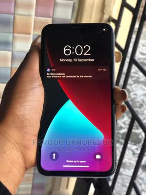 Apple iPhone X 64 GB White | Mobile Phones for sale in Delta State, Okpe