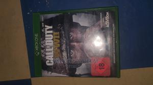 Call of Duty WWII | Video Games for sale in Lagos State, Yaba
