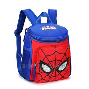 Back to School Baby Lunch Bag | Babies & Kids Accessories for sale in Lagos State, Ajah