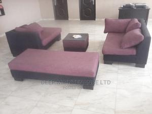 Multiple Home Chair | Furniture for sale in Abuja (FCT) State, Lugbe District