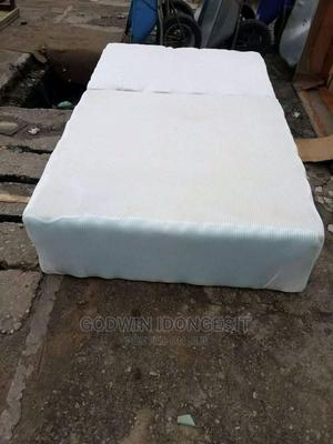 Bed Floor Available | Furniture for sale in Rivers State, Port-Harcourt