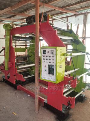 Nylon Printing | Printing Equipment for sale in Ogun State, Ado-Odo/Ota