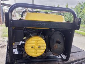 Elepaq Generator | Home Appliances for sale in Delta State, Warri