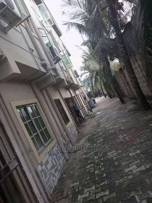 Mini Flat in Obio-Akpor for Rent | Houses & Apartments For Rent for sale in Rivers State, Obio-Akpor