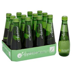 Appletiser Drink by 12 | Meals & Drinks for sale in Lagos State, Lekki