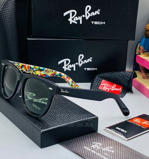 Designers Ray Ban Sunglasses | Jewelry for sale in Enugu State, Enugu