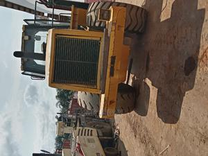 Original CAT 966G Year; 2011 Very Good Condition | Heavy Equipment for sale in Lagos State, Agboyi/Ketu