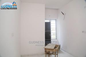 4bdrm Duplex in Ikota Gra for Rent   Houses & Apartments For Rent for sale in Lekki, Ikota