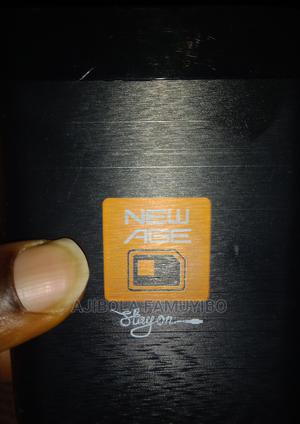 Power Bank | Accessories for Mobile Phones & Tablets for sale in Oyo State, Oluyole