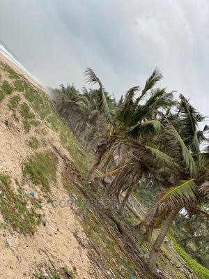 Atlantic View Estate Land for Sale in Sangotedo Ajah Lekki. | Land & Plots For Sale for sale in Ajah, Off Lekki-Epe Expressway