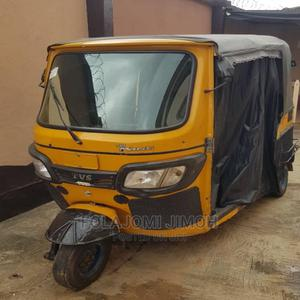 Keke Napep Maruwa | Buses & Microbuses for sale in Lagos State, Alimosho