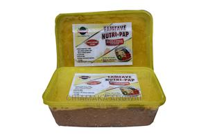 Famfave Nutri-Pap for Weight-Watchers(600g) | Meals & Drinks for sale in Anambra State, Nnewi