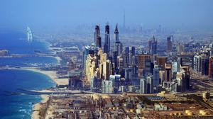 Guaranteed Dubai Work Visa | Travel Agents & Tours for sale in Abuja (FCT) State, Asokoro