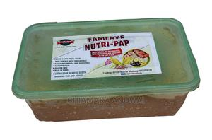 Famfave Nutri-Pap | Meals & Drinks for sale in Anambra State, Nnewi