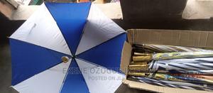 Automatic Medium Umbrella | Clothing Accessories for sale in Lagos State, Lagos Island (Eko)