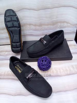 Lovely Men's Loafers Shoes Ferragamo | Shoes for sale in Lagos State, Lekki