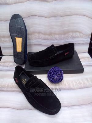 Lovely Men's Loafers Shoes Clarks | Shoes for sale in Lagos State, Lekki