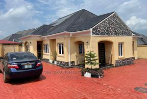 Furnished 3bdrm Bungalow in Asunle Odo Ona for Rent   Houses & Apartments For Rent for sale in Ibadan, Odo Ona