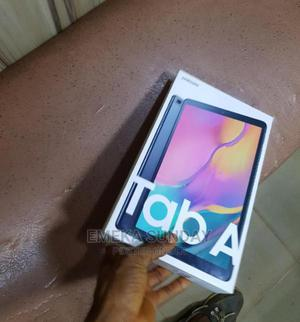 New Samsung Galaxy Tab a 10.1 (2019) 32 GB | Tablets for sale in Lagos State, Ikeja