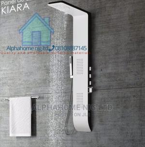 Bathroom Power Shower | Plumbing & Water Supply for sale in Lagos State, Orile