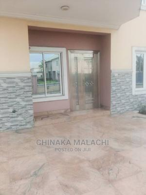 Furnished 4bdrm Duplex in Airforce Amoni, Port-Harcourt for Rent   Houses & Apartments For Rent for sale in Rivers State, Port-Harcourt