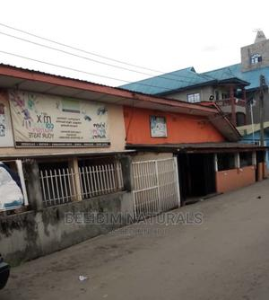 6bdrm Bungalow in Rumuomasi for Sale | Houses & Apartments For Sale for sale in Port-Harcourt, Rumuomasi