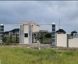 100% Verified Dry Land For Sale With Certificate of Occupancy   Land & Plots For Sale for sale in Ajah, Sangotedo