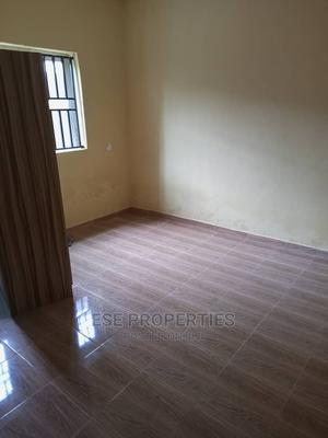 3bdrm Block of Flats in Bodija, Ibadan for Rent | Houses & Apartments For Rent for sale in Oyo State, Ibadan