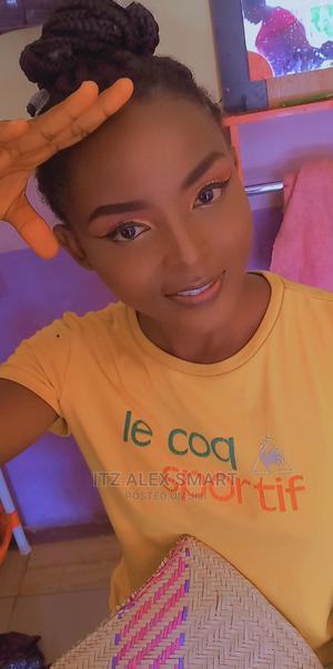 Health Beauty CV | Health & Beauty CVs for sale in Abuja (FCT) State, Zuba