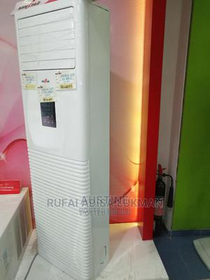 Brand New KENSTER 2TON Floor Standing Ac | Home Appliances for sale in Lagos State, Ojo