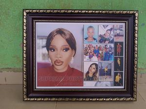 Picture Framing Give-Away | Photography & Video Services for sale in Edo State, Benin City
